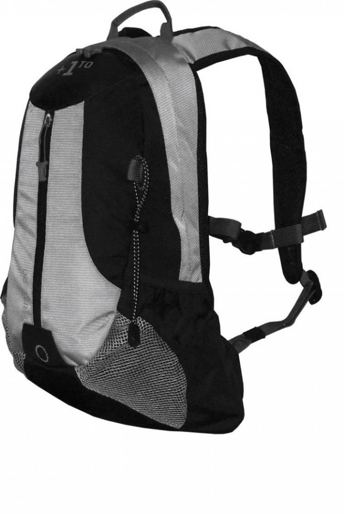 Интернет магазин мото рюкзаков рюкзак cocoon