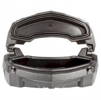 Пластиковый кофр фантом как изготовить заказать dji goggles к селфидрону spark